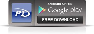 download PoliceOne Android Application