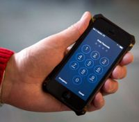SCOTUS to review need for warrant for cellphone data