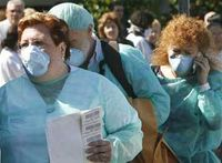 A Primer on Swine Flu