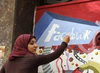 Social media in EMS: Are you an Egyptian?