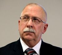 Ariz. prisons boss found in contempt over inmate care