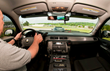 Spotlight: 10-8 Video brings reliable, affordable vehicle video to small depts