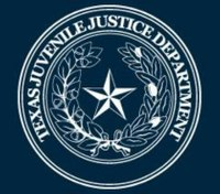 Texas' juvenile prisons need $1.6 million fix