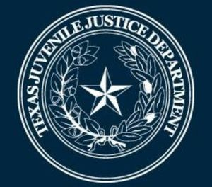 The Texas Department of Juvenile Justice developed its case management system in-house more than a quarter century ago.