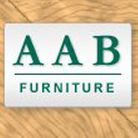 All A Board Inc. - Contract Firehouse Furniture