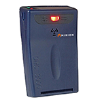 DMC 3000 Electronic Radiation Dosimeter