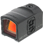 Aimpoint® Acro P-1