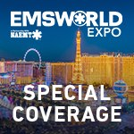 Special Coverage: EMS World Expo 2017