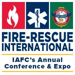 Special Coverage: Fire-Rescue International 2017