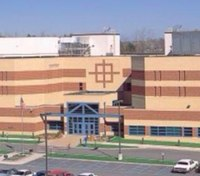 Pa. inmate slated for release sent back to jail