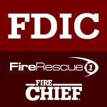 Special Coverage: FDIC 2018