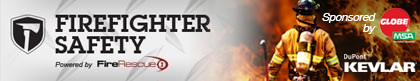 FireRescue1 Safety Newsletter