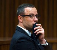 Prosecutors to argue Pistorius should get more jail time