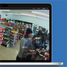 BriefCam: Rapid Review & Search Video Content. Investigate 10x Faster.