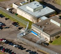 Wis. governor moves up plans to close troubled youth prison
