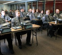 What COs should remember during National Correctional Officers Week