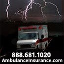 AmbulanceInsurance.com Programs: Providing Commercial Auto Liability Insurance to Ambulance Companies
