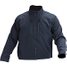 Softshell Layertech Jacket
