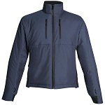 Vaporcore™ Performance Loft Jacket