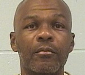 Daniel Hadnot was convicted of aggravated battery of a correctional institutional employee. (Photo/Illinois DOC)