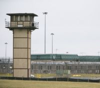 Report recommends more than 100 additional positions at Del. prison after deadly riot