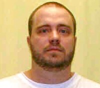 Judge to hear Ohio killer's request to delay execution