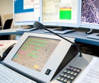 Technology makes agencies efficient, keeps officers and inmates safer