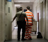 Calif. court nixes long terms for minors who didn't kill