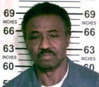Judge tosses suit seeking to block parole of NY cop killer