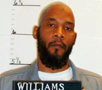 Mo. death row inquiry on hold after governor's resignation