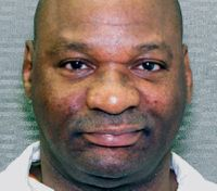 Top Texas court: Condemned inmate not mentally disabled