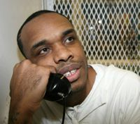 Texas executes man for 2004 slaying of store owner