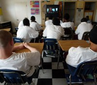 Concerns persist over Md. school system for juvenile offenders