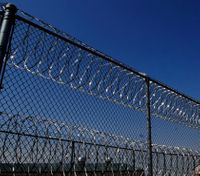 Official: Upset inmates refused to return to housing units, caused major damage at Mo. prison