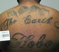 Boss of violent Chicago Hobos gang sentenced to 40 years