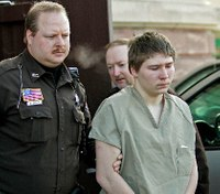 Full federal court agrees to hear 'Making a Murderer' appeal