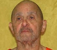 Parole board skeptical about Alva Campbell clemency try