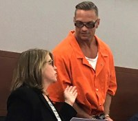 Nev. switches drug to be used in 1st execution since 2006