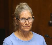 Judge denies parole to former Manson follower