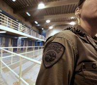 4 ways correctional leaders can motivate personnel