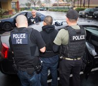 Sheriff: ICE was 'mistakenly' allowed to see inmates at Calif. jail