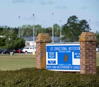 SC prison officials may have answer to stopping illegal cellphone use