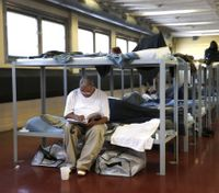 Book policy at Pa. prisons to stop drug smuggling sparks protest