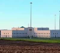 Neb. prisons big part of mental health care