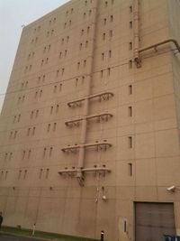 Human rights group pushes for change after eighth death at Wash. jail