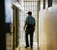 Lawyers: Ga. inmates shouldn't be freed directly from solitary