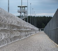 Officials: SC CO held hostage as inmates took control of dorm