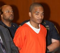 NYPD cop killer suing corrections department over jail staff 'carelessness'