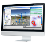 Accurint® Crime Analysis Software for Predictive Policing