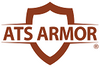 Lighter, stronger, more affordable: the next generation of body armor